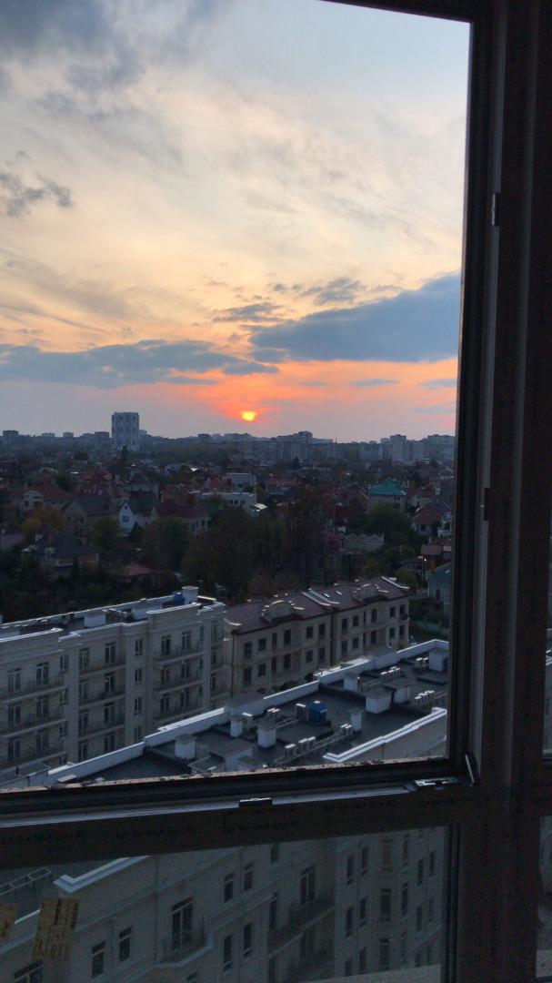 продажа однокомнатной квартиры номер A-142864 в Приморском районе, фото номер 5